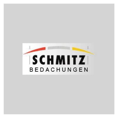 Franz Schmitz GmbH