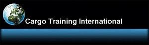 Cargo Training International