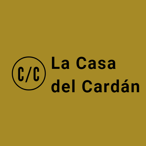 LA CASA DEL CARDAN