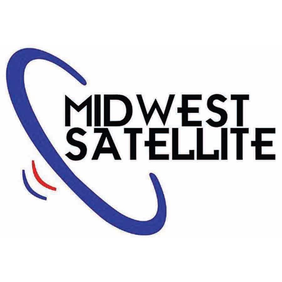 Midwest Satellite And TV
