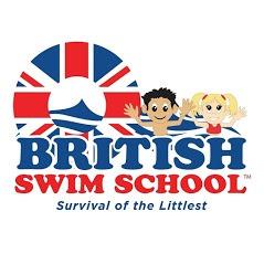 British Swim School at LA Fitness – Plantation