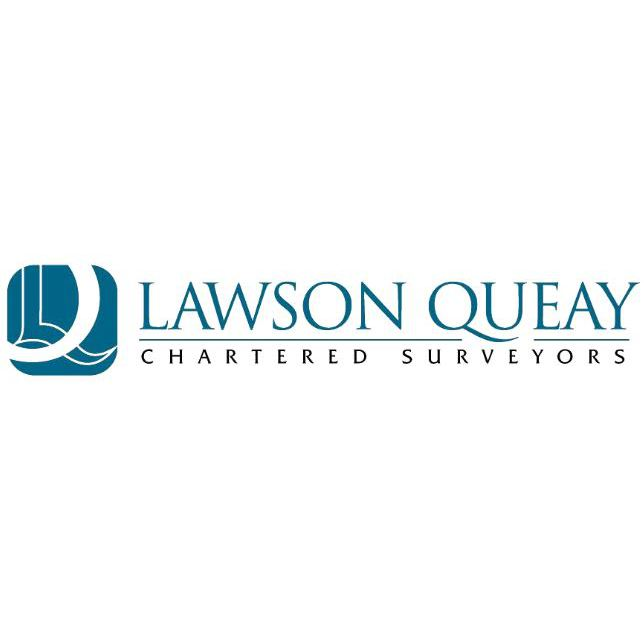 Lawson Queay Chartered Surveyors - Uckfield, East Sussex  TN22 1AY - 01825 761644 | ShowMeLocal.com