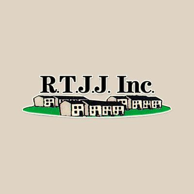 R.T.J.J. LLC