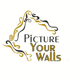 Picture Your Walls