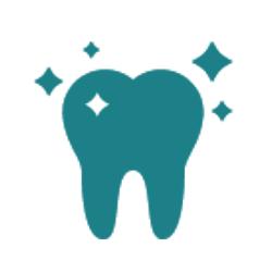 Jackson James F DDS - Morgantown, WV - Dentists & Dental Services