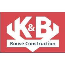K & B Rouse Construction Ltd - Chesterfield, Derbyshire S41 0AX - 01246 233797 | ShowMeLocal.com