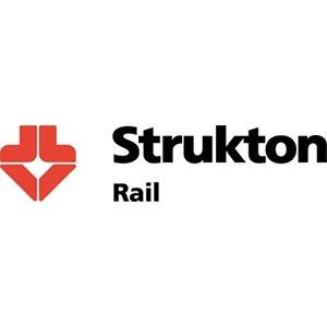 Strukton Rail AB
