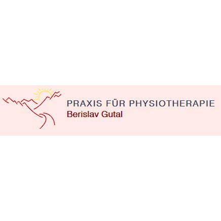 Bild zu Berislav Gutal Praxis für Physiotherapie in Aarbergen