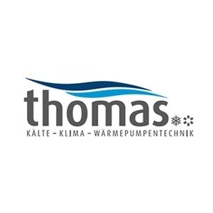 Bild zu Thomas Klimatechnik GmbH in Herne