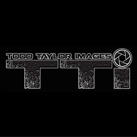 TTI – Todd Taylor Images