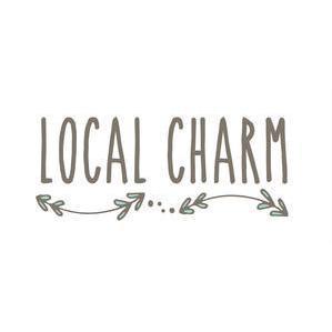 Local Charm