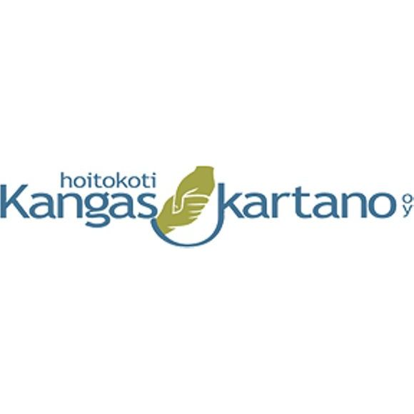 Hoitokoti Kangaskartano