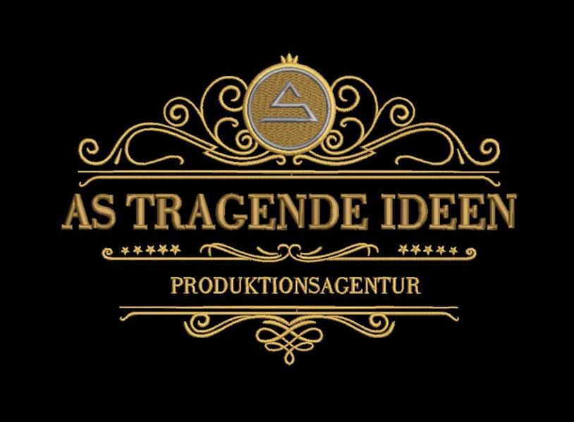 Foto de AS Tragende Ideen GmbH