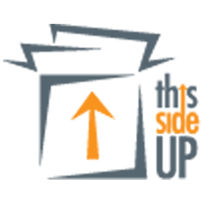 This Side Up Moving - Madison, AL - Marinas & Storage