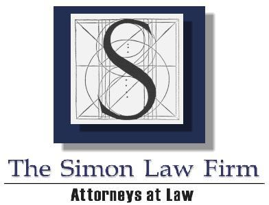 Christopher Simon Attorney at Law image 1
