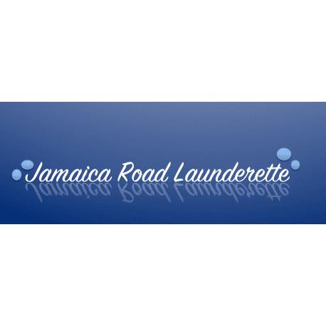 Jamaica Road Launderette - London, London SE16 4RT - 020 7231 9598 | ShowMeLocal.com