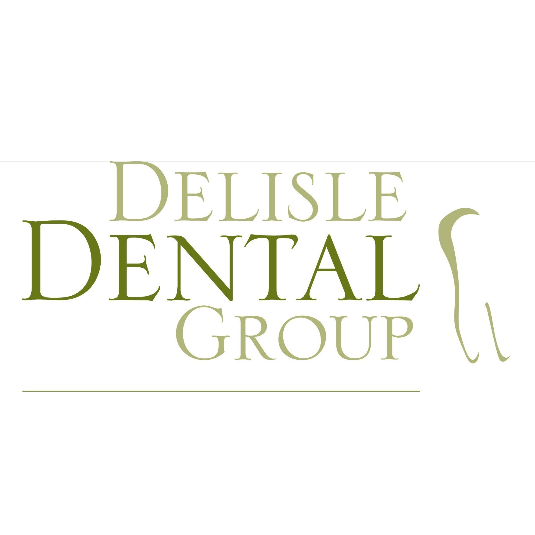 Delisle Dental Group - Toronto, ON M4T 2S9 - (416)964-6671 | ShowMeLocal.com