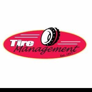 Tire Management - Aurora, IL - Tires & Wheel Alignment
