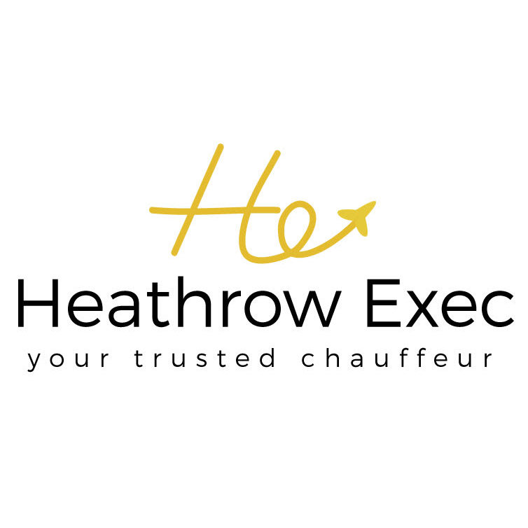 Heathrow Executive Service - Hounslow, London TW4 6BH - 020 3393 8450 | ShowMeLocal.com