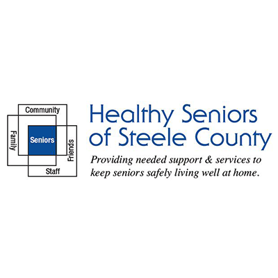 Healthy Seniors Of Steele County - Owatonna, MN 55060 - (507)774-7648   ShowMeLocal.com