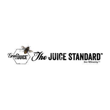 The Juice Standard - Las Vegas, NV 89109 - (702)698-2111   ShowMeLocal.com
