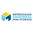 Entreposage Montreal Mini-Storage | CDN-NDG