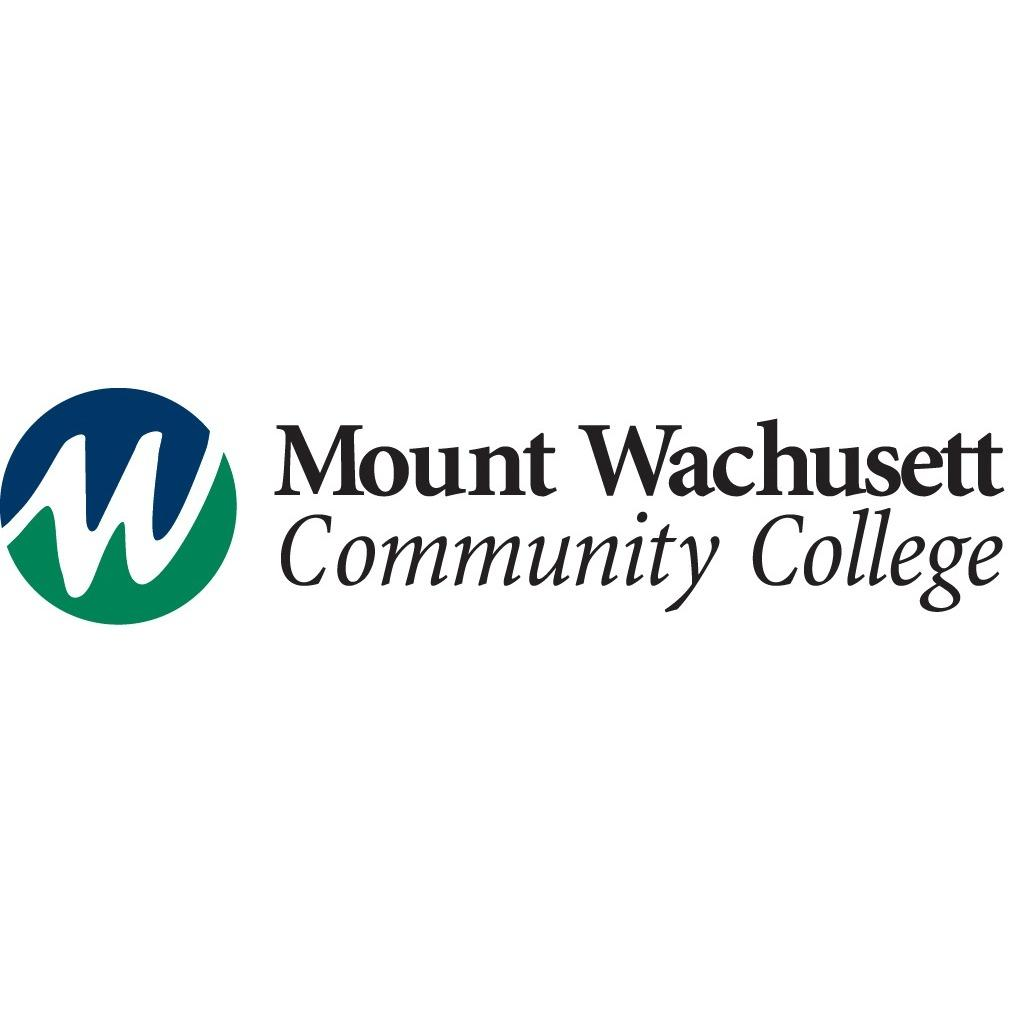 Mount Fitness at Mount Wachusett Community College