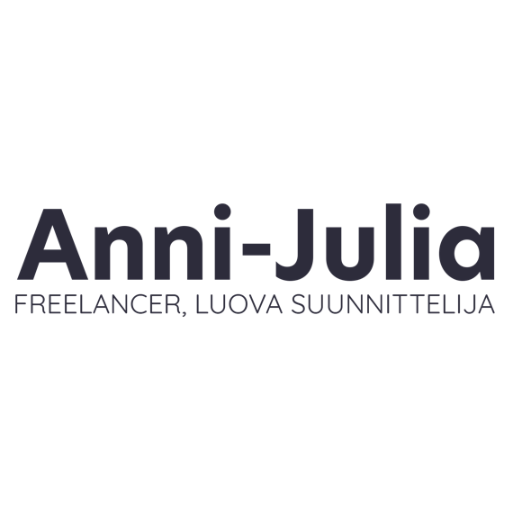Anni-Julia Oy