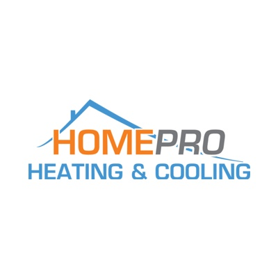 Homepro Heating & Cooling - Avon, IN 46123 - (317)271-2665 | ShowMeLocal.com