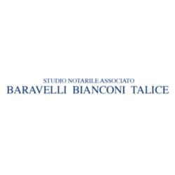Studio Notarile Associato Baravelli - Bianconi - Talice
