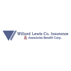 Willard Lewis Company