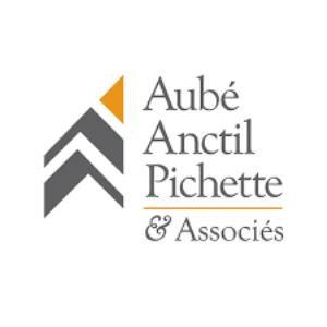Aubé Anctil Pichette