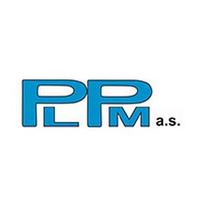 PLPM a.s.