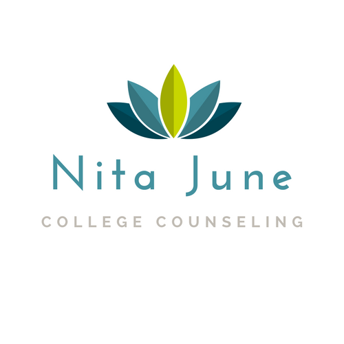 Nita June, College Counseling