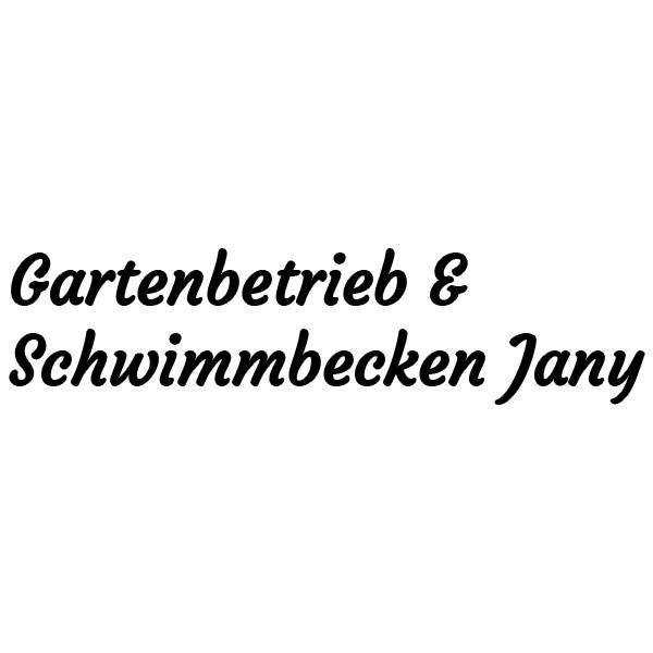 SCHWIMMBECKEN & MEHR Jany Gartenbau- u. Schwimmbecken
