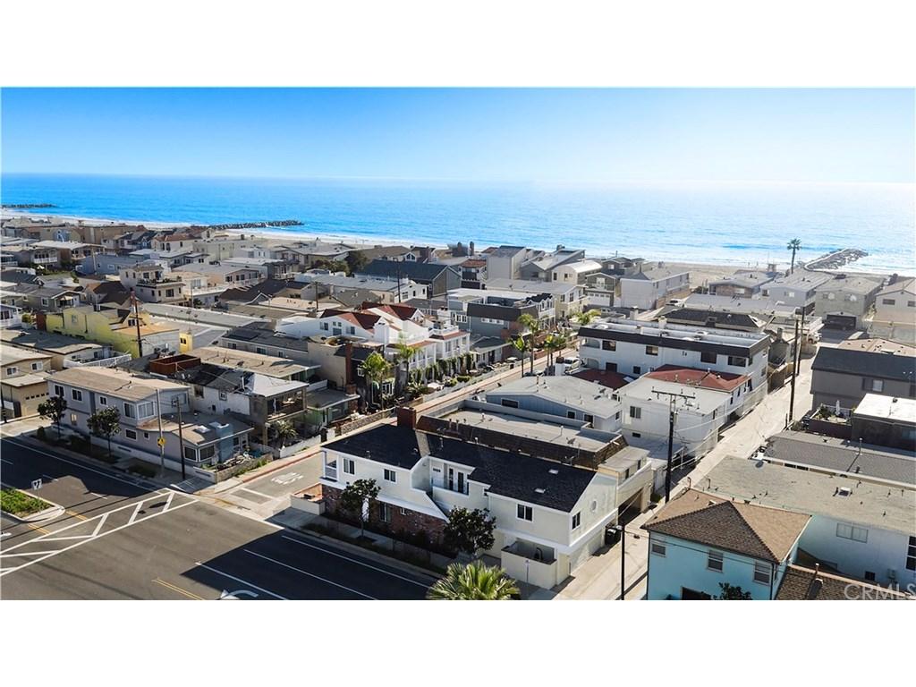 Newport Beach Chamber Of Commerce Address