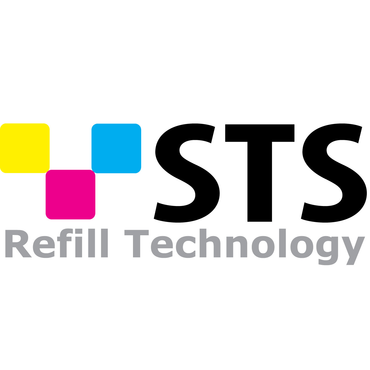 STS Refill Technology