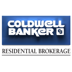 John Gudebski, Associate Broker with Coldwell Banker Global Luxury