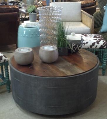 HtgT Furniture image 80