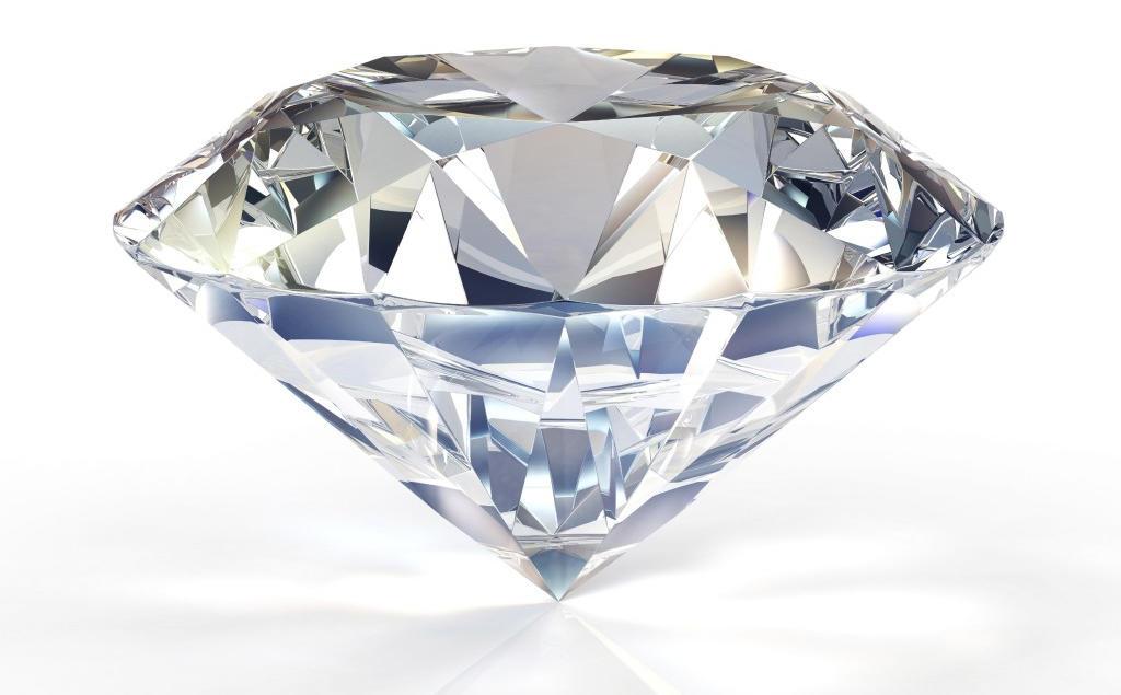 J & M Jewelers - Joliet, IL - Jewelry & Watch Repair