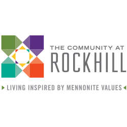 The Community at Rockhill - Sellersville, PA - Website Design Services