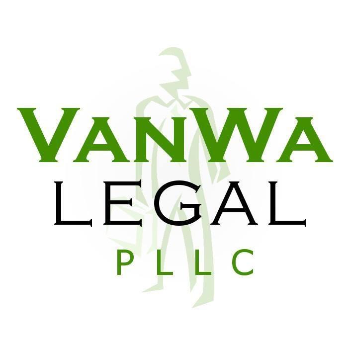 VanWa Legal PLLC - Vancouver, WA 98663 - (360)326-1489   ShowMeLocal.com