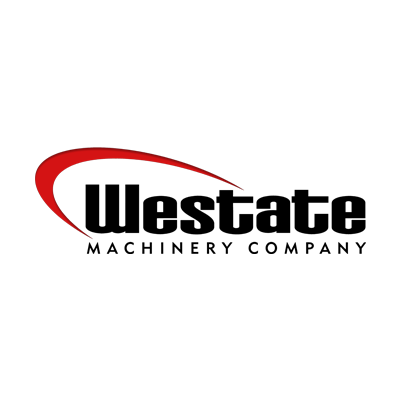 Westate Machinery Co