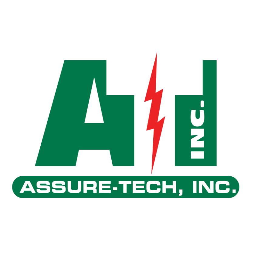 Assure-Tech Inc. - Carencro, LA - Electricians