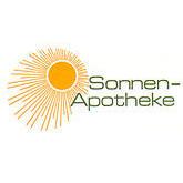 Bild zu Sonnen-Apotheke in Lippstadt