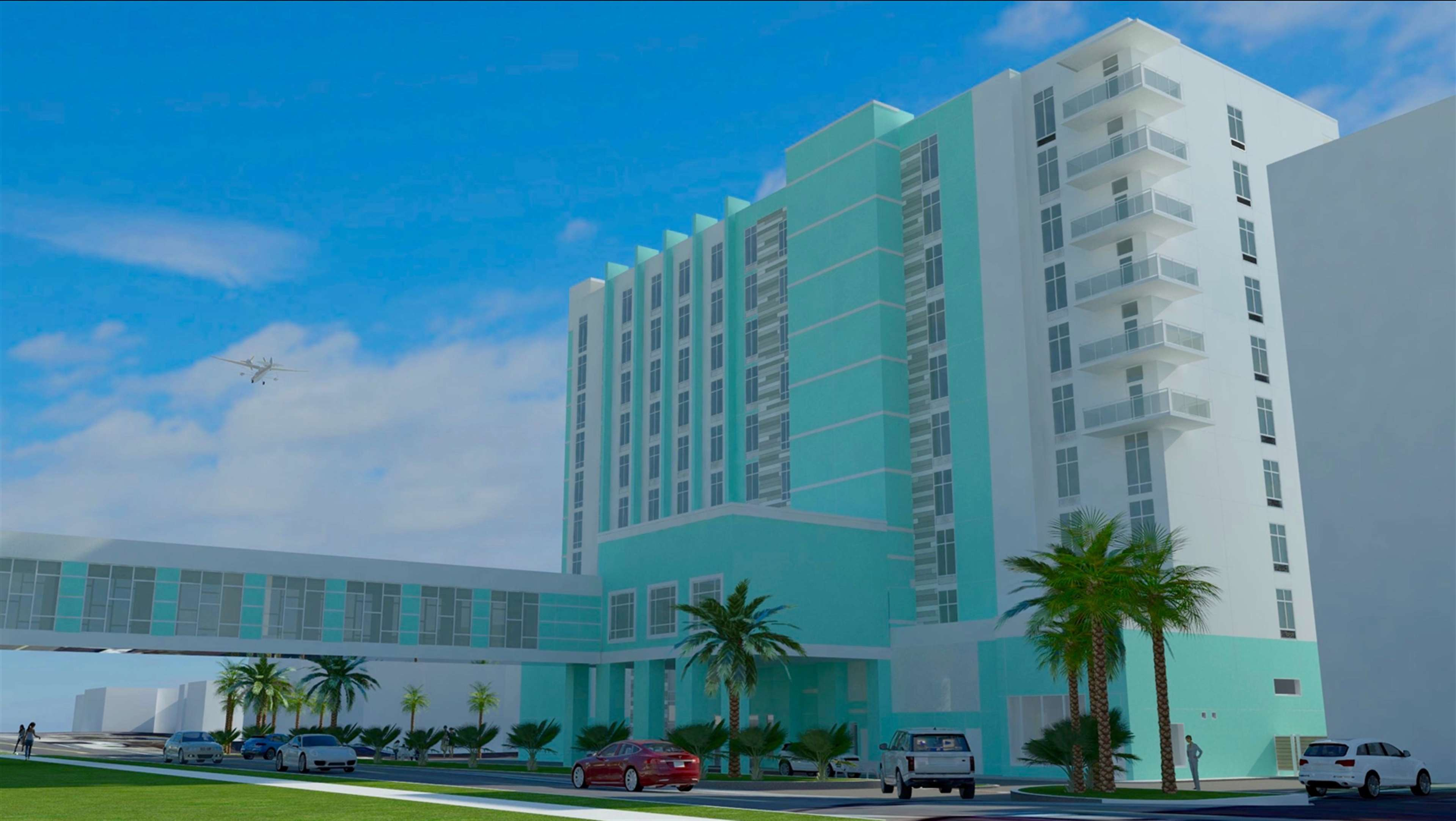 Panama City Hotels On Front Beach Rd