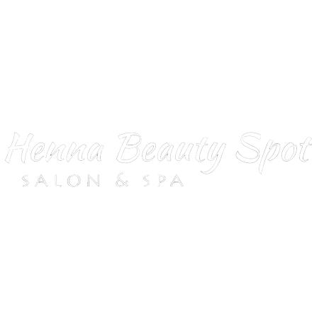 Henna Beauty Spot Salon & Spa