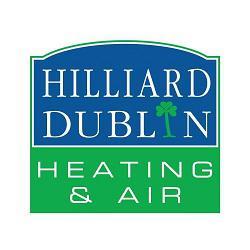 Hilliard-Dublin Heating & Air