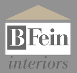 B Fein Interiors - scarsdale, NY - Interior Decorators & Designers