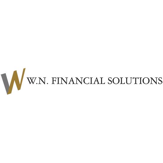 W.N. Financial Solutions